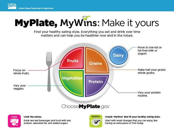 Choose My Plate Worksheet Also 217 Best What S Myplate All About Images On Pinterest