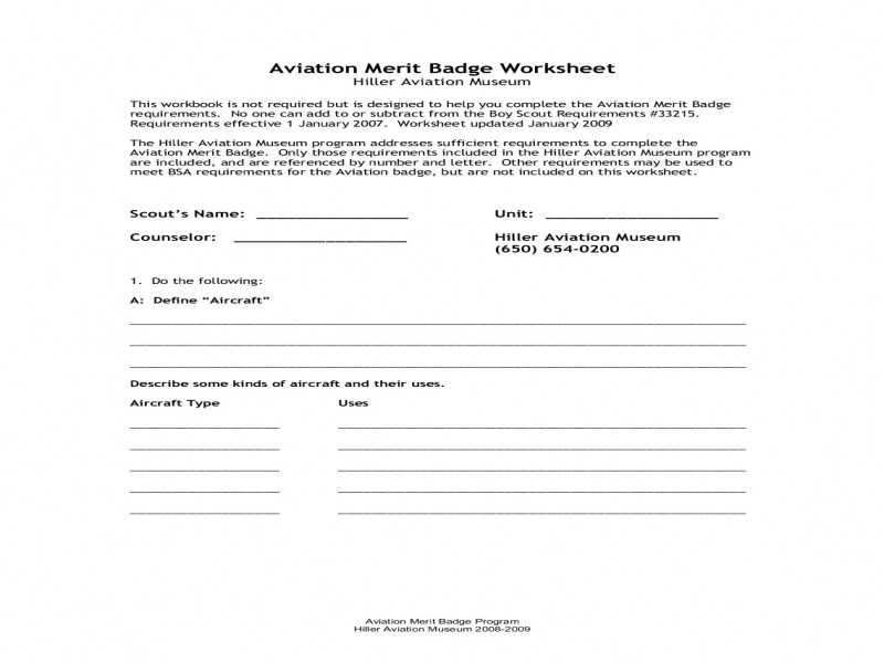 Citizenship In the Nation Merit Badge Worksheet together with Citizenship In the World Worksheet