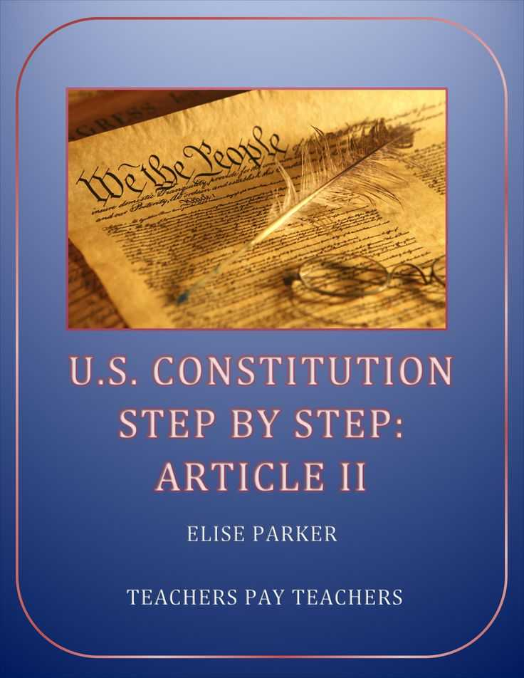Civics Worksheet the Executive Branch Answer Key together with 124 Best U S Constitution Images On Pinterest