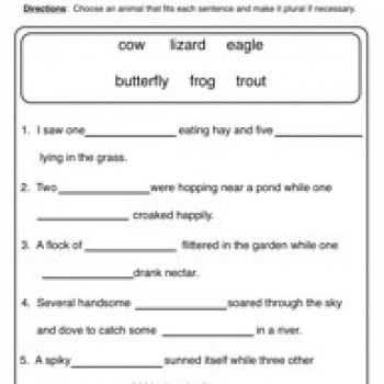 Classification Of Matter Worksheet together with New Inference Worksheets Inspirational 113 Best Inferences Drawing