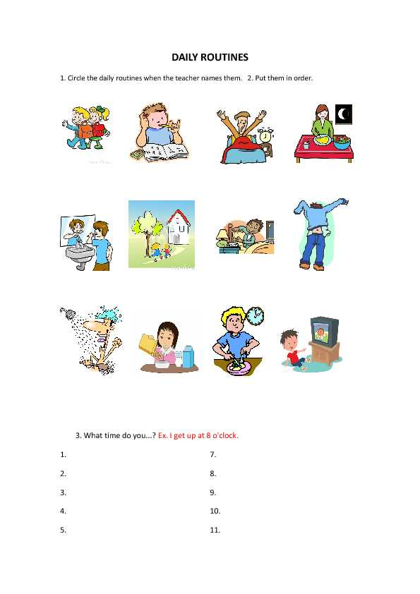 Clock Quiz Worksheet Along with 124 Free Telling Time Worksheets and Activities