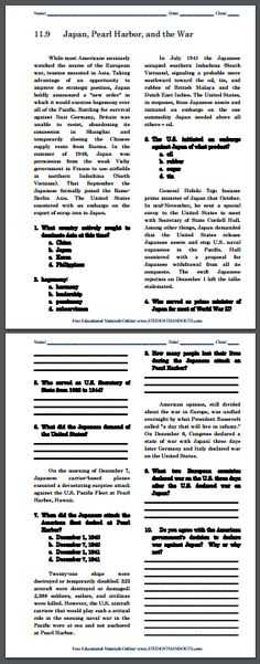 Cold War Vocabulary Worksheet Answers with Cold War Aims