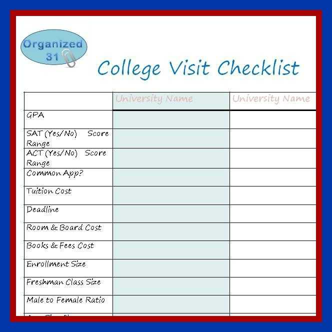 College Planning Worksheet as Well as 67 Best Free Student Planners too Images On Pinterest