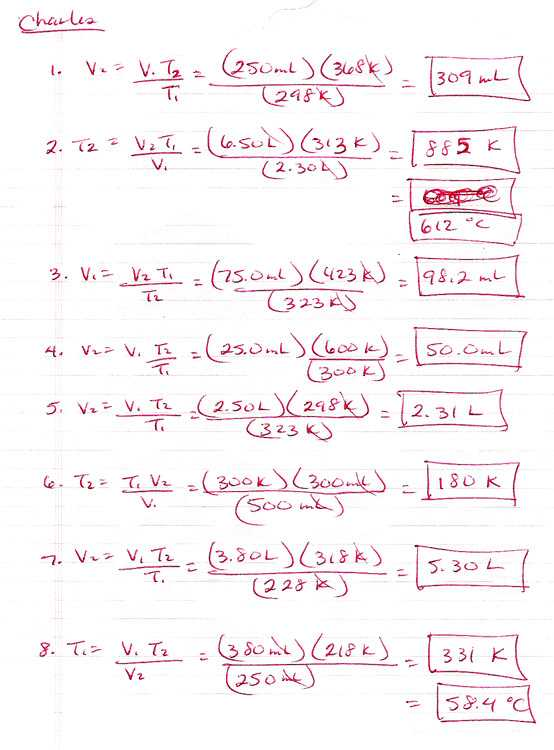 Combined Gas Law Problems Worksheet Along with Worksheets 47 Best Bined Gas Law Worksheet Hd Wallpaper