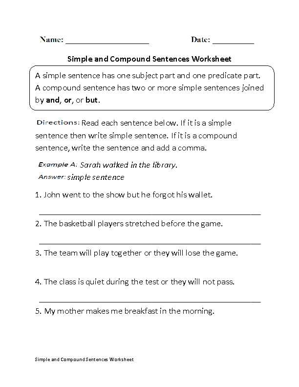Combining Sentences 4th Grade Worksheets Also 55 Fresh Prefix and Suffix Worksheets 5th Grade Pdf – Free Worksheets