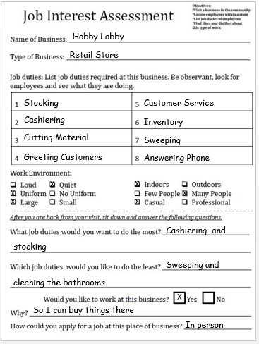 Community Living Skills Worksheets Also 242 Best Functional Life Skills Images On Pinterest