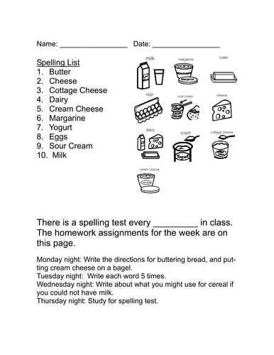 Community Living Skills Worksheets or Mdshepley S Shop Teaching Resources Tes