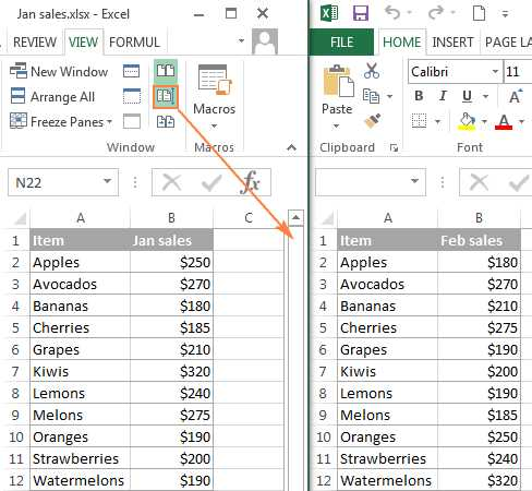 Comparing Functions Worksheet Answers as Well as How to Pare Two Excel Files or Sheets for Differences
