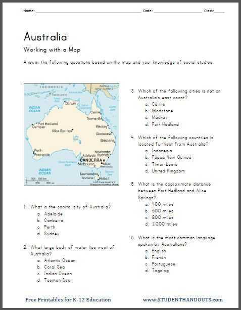 Compass Worksheets for Kids and 10 Best History Lessons Images On Pinterest