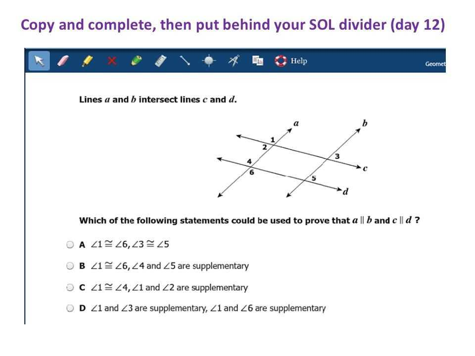 Complementary and Supplementary Angles Worksheet Answers as Well as Plementary and Supplementary Angles Worksheet Answers Best
