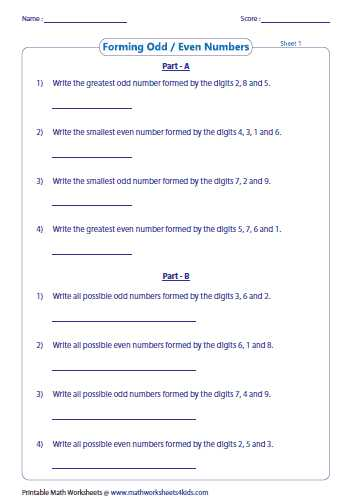 Compound Inequalities Word Problems Worksheet with Answers as Well as Worksheets 40 Best Pound Inequalities Worksheet High