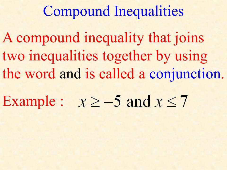 Compound Inequalities Word Problems Worksheet with Answers together with Worksheets 40 Best Pound Inequalities Worksheet High