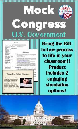 Congress In A Flash Worksheet Answers Key Icivics together with 105 Best Classroom Ss Us Government Images On Pinterest