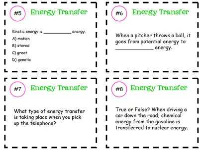 Conservation Of Energy Worksheet Answer Key Also 38 Best Earth S Energy Resources Images On Pinterest