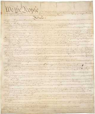 Constitution Worksheet High School Also Lesson Plans Teaching Six Big Ideas In the Constitution