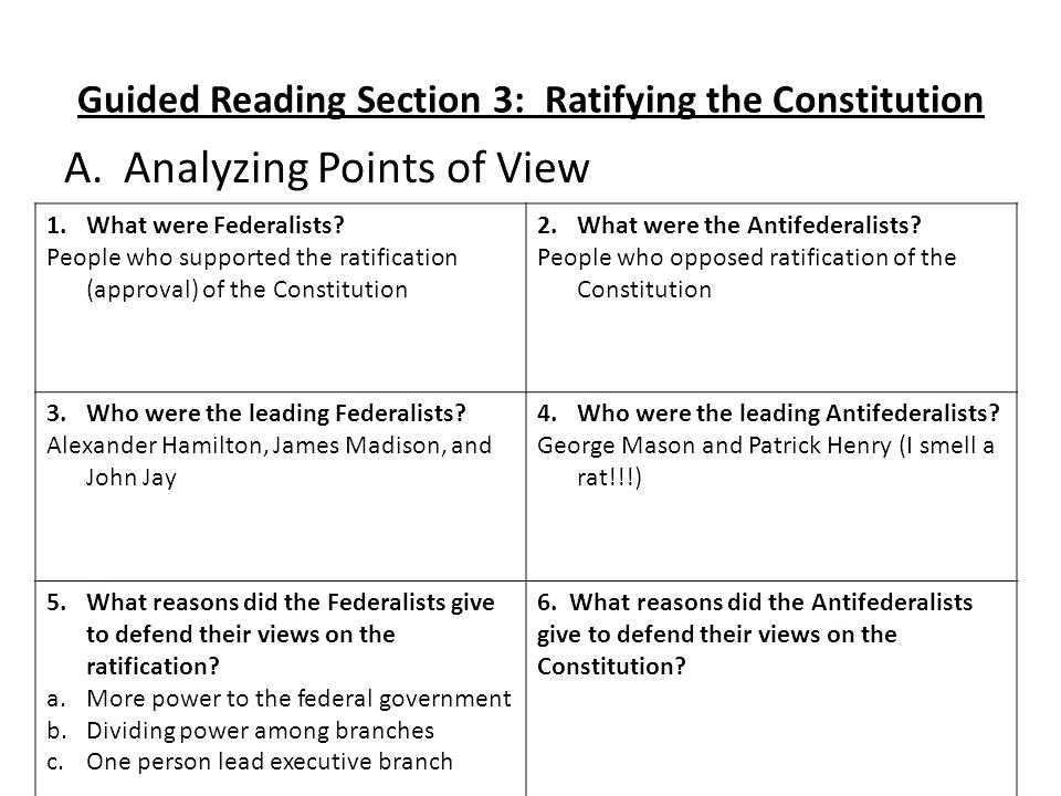 Constitution Worksheet Pdf as Well as Constitution Worksheet Answers Image Collections Worksheet Math