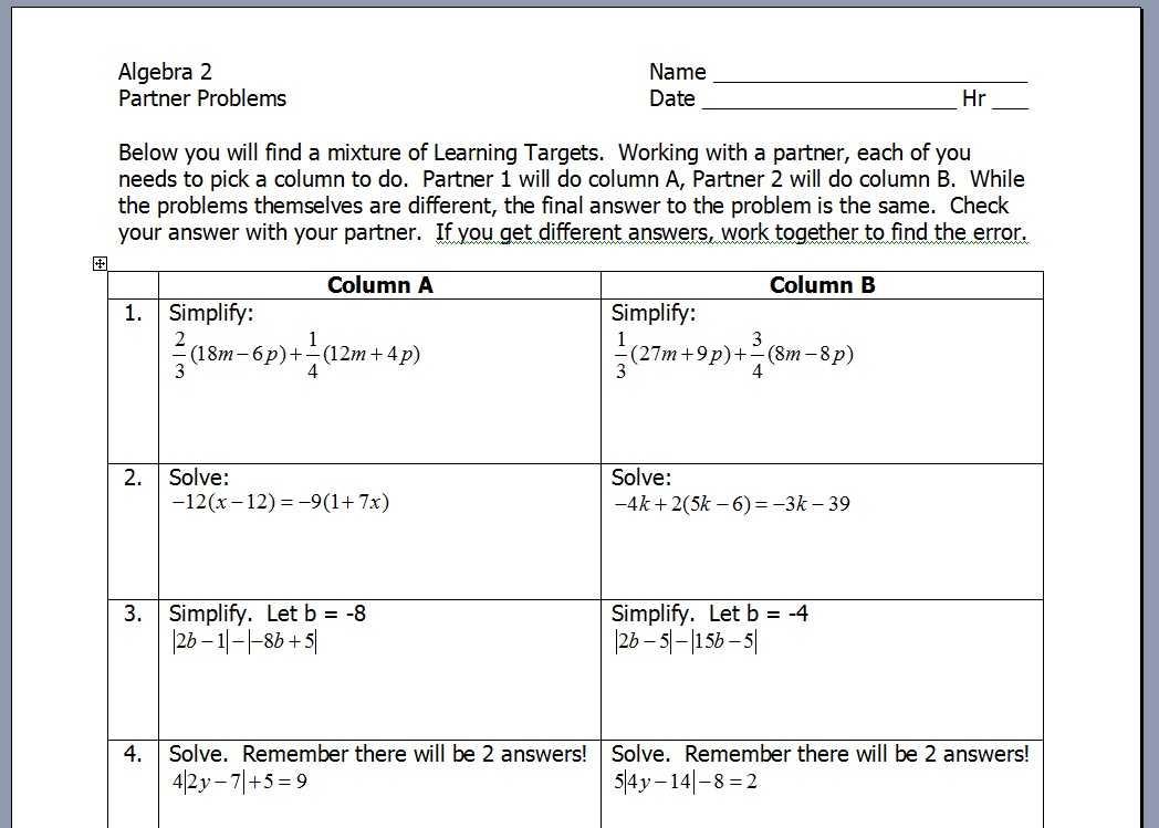 Converting Quadratic Equations Worksheet Standard to Vertex Also Teaching Statistics October 2012