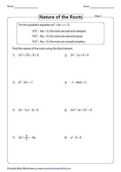 Converting Quadratic Equations Worksheet Standard to Vertex with 13 Best Quadratic Equation and Function Images On Pinterest