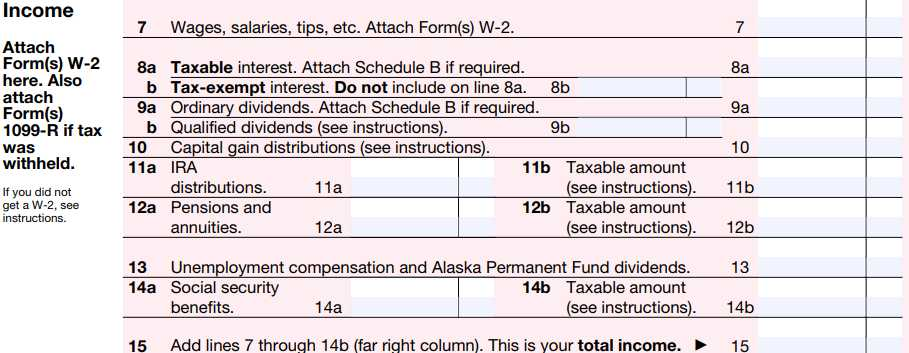 Credit Limit Worksheet 8880 as Well as Taxhow 1040a Step by Step Guide