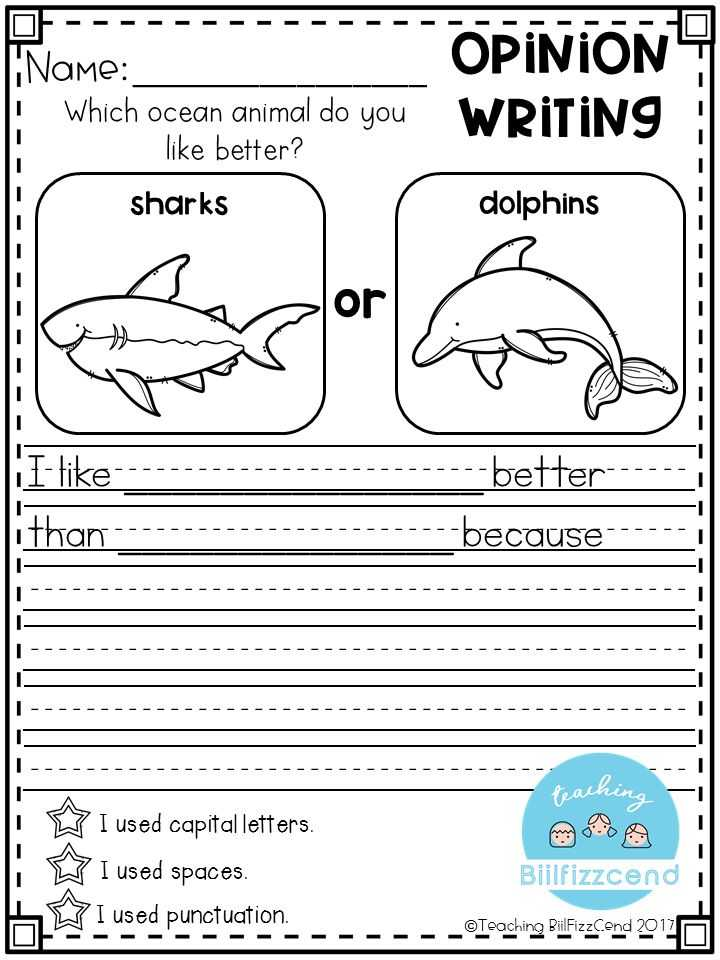 D Day Worksheet or 429 Best Teaching Biilfizzcend Products Images On Pinterest