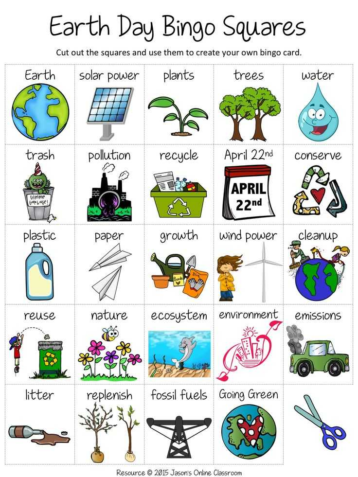 D Day Worksheet with 223 Best Slp Earth Day Freebies Images On Pinterest