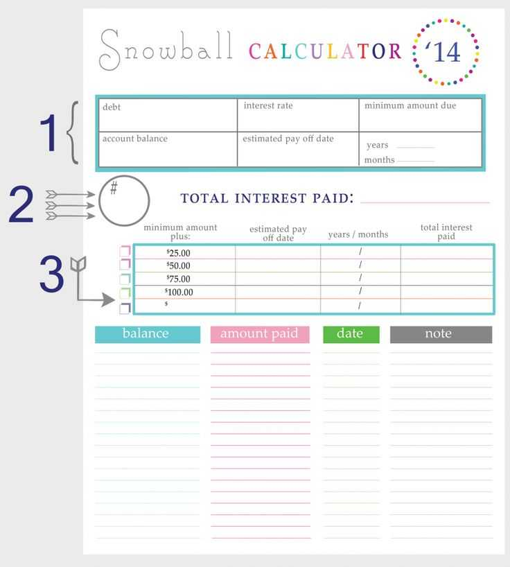 Dave Ramsey Debt Snowball Worksheet Along with 210 Best Home Bud solutions Images On Pinterest