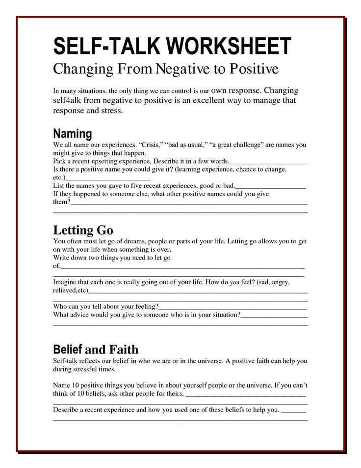 Depression Worksheets Pdf together with Psychology Worksheets Kidz Activities