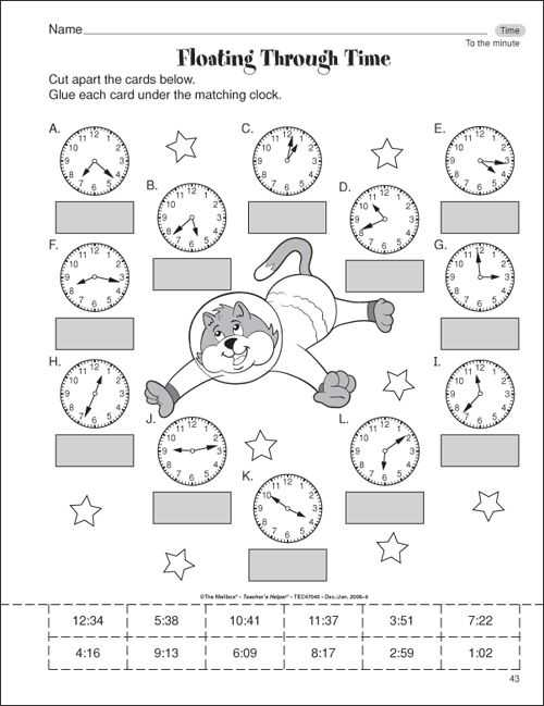 Digital Clock Worksheets together with 40 Best Educational Work Sheets 4 Kids Images On Pinterest