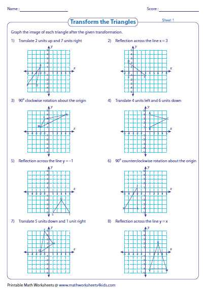 Dilations Worksheet Answer Key together with Worksheets 45 Best Dilations Worksheet High Definition Wallpaper