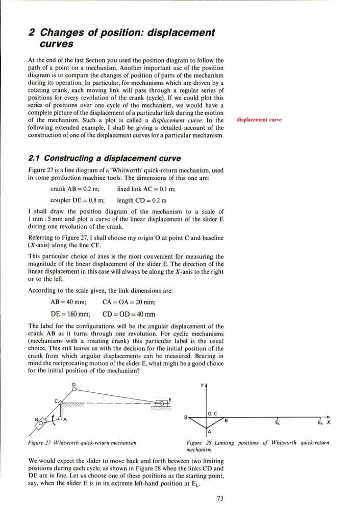 Distance and Displacement Worksheet Answers Along with 24 Awesome Pics Distance and Displacement Worksheet Answer Key