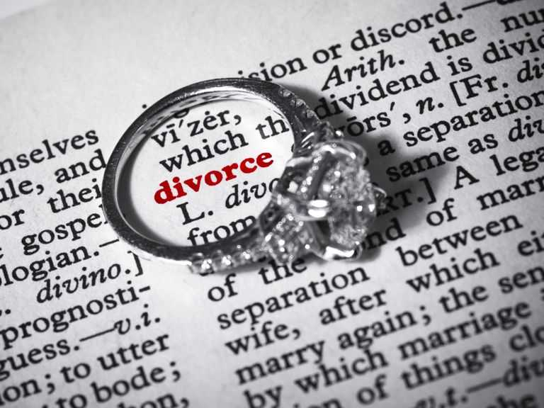 Divorce Splitting assets Worksheet Also 5 Examples Of A Fair Divorce Settlements