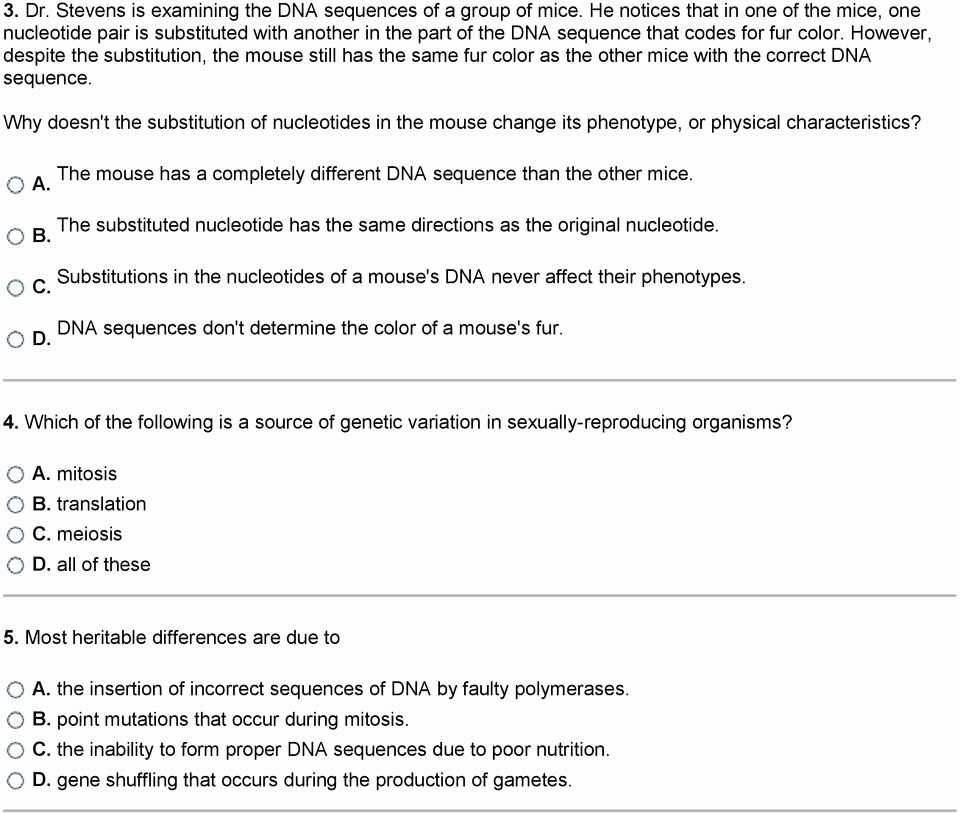 Dna Mutations Practice Worksheet Answers with Dna Mutations Practice Worksheet Answers Lovely Mutations and