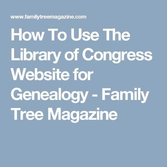 Dna the Secret Of Life Worksheet Answers Also 593 Besten Genealogy Bilder Auf Pinterest