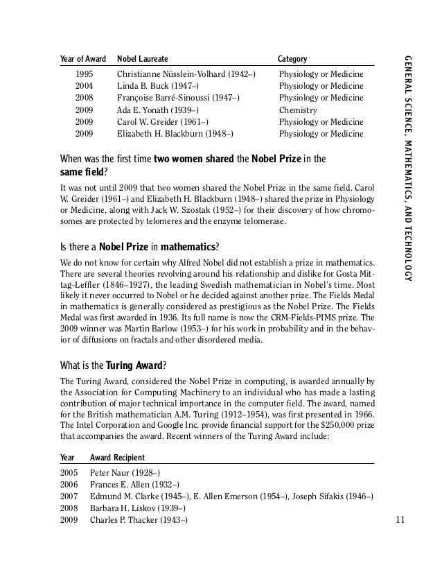 Dna the Secret Of Life Worksheet Answers as Well as the Handy Science Answer Book the Handy Answer Book Series