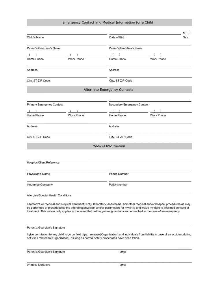 Document Analysis Worksheet together with Fice Inventory Spreadsheet with Free Student Information Sheet
