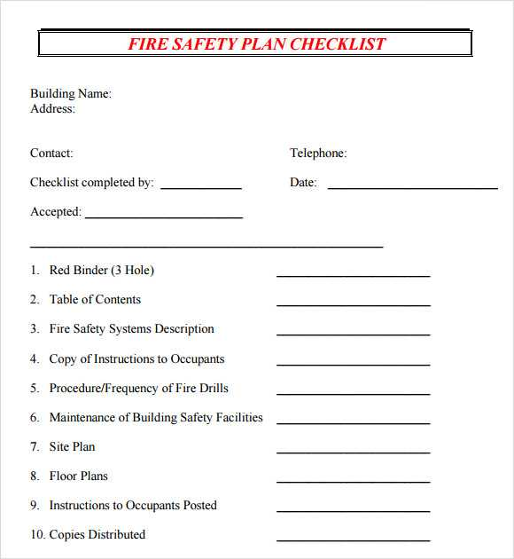 Domestic Violence Safety Plan Worksheet Also Domestic Violence Safety Plan Template Gallery Template Design Ideas