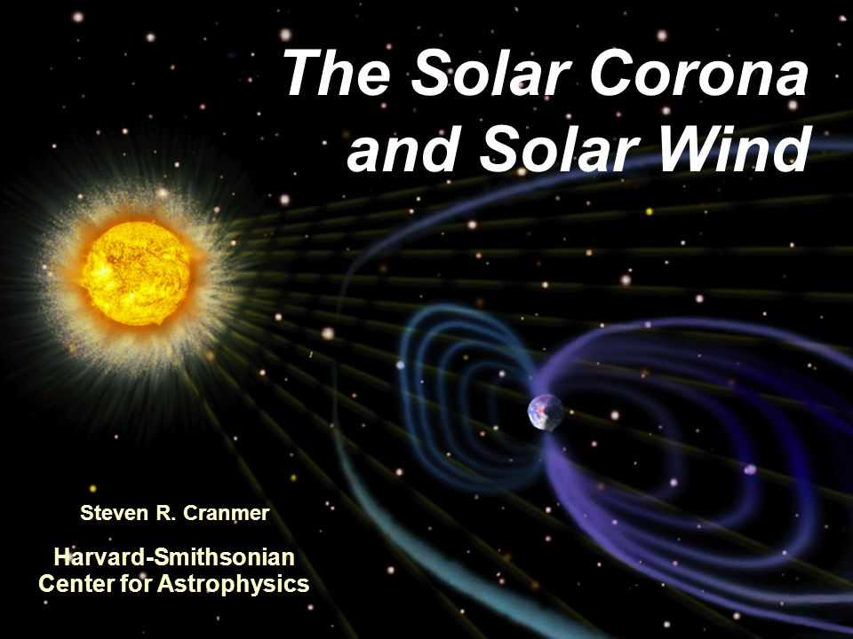 Earth In Space Worksheet Pearson Education Inc Answers together with the solar Corona and solar Wind Steven R Cranmer Harvard