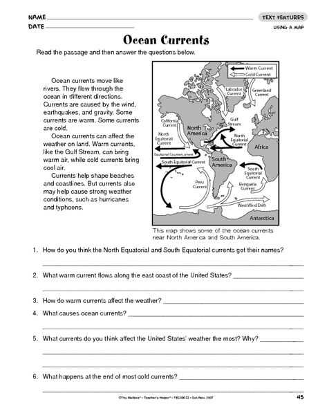 Earth Science Worksheets High School with 301 Best Earth Science for Middle School Images On Pinterest