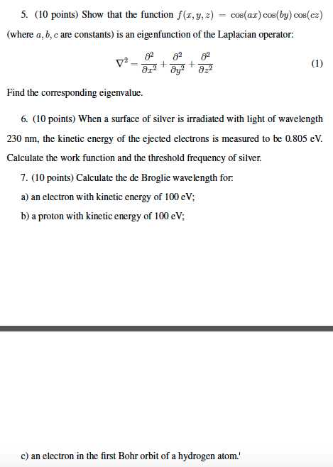 Electron Energy and Light Worksheet Answers Along with Physics Archive September 17 2017