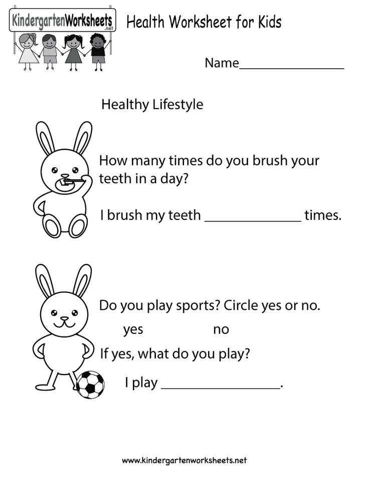 Elementary Health Worksheets as Well as 13 Best Health Worksheets and Activities Images On Pinterest