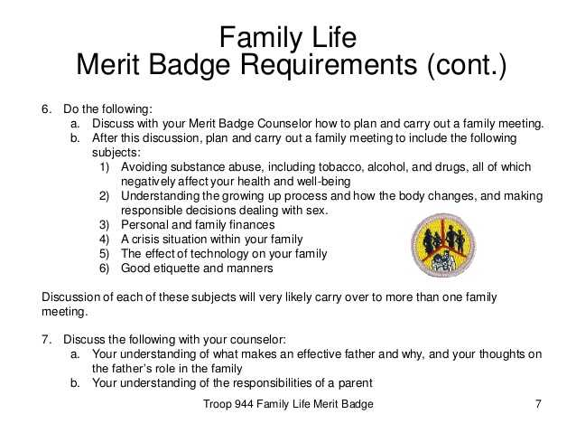 Emergency Prep Merit Badge Worksheet Also Boy Scout Merit Badge Worksheet Answers the Best Worksheets Image