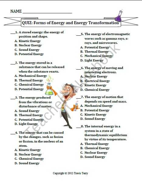 Energy Transformation Worksheet Pdf Along with 216 Best Energy Lessons Images On Pinterest