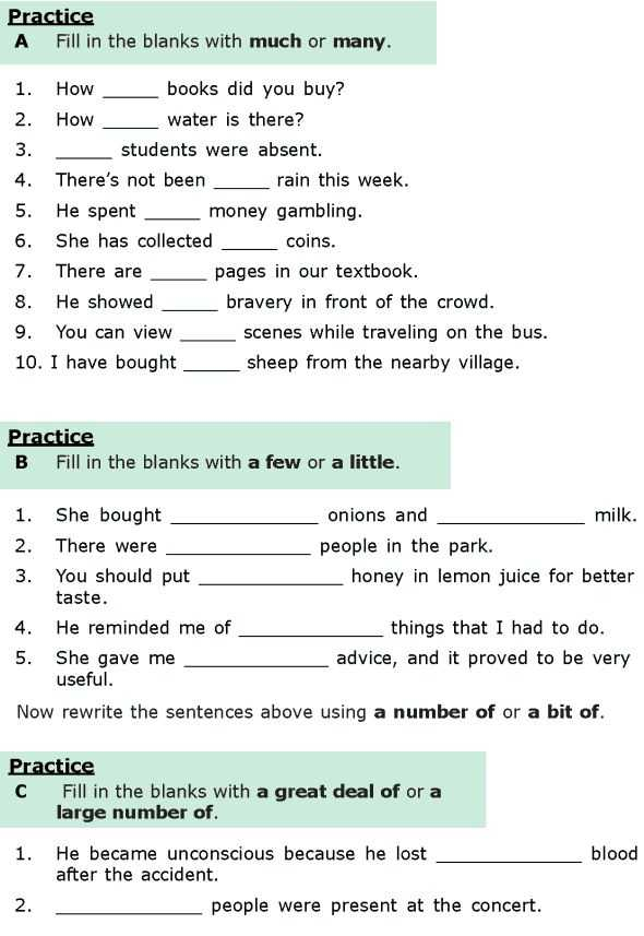 English Grammar Worksheets for Grade 4 Pdf and 111 Best Grade 6 Grammar Lessons 1 17 Images On Pinterest
