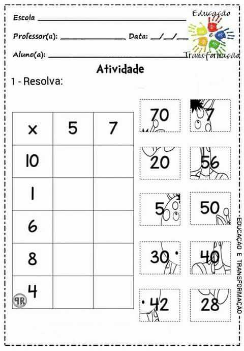 Equitable Distribution Worksheet Pa or 796 Best Matematikk Math Images On Pinterest