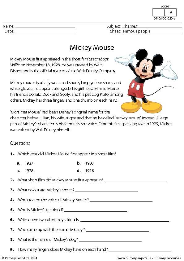Esl Reading Comprehension Worksheets as Well as 76 Free Tv and Video Worksheets
