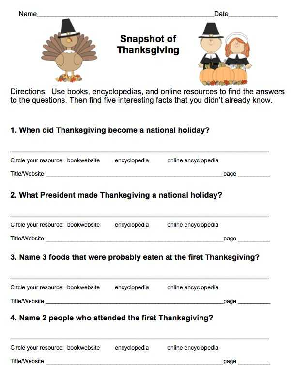 Esl Thanksgiving Worksheets Adults Also 378 Best Thanksgiving Teaching Resources Images On Pinterest