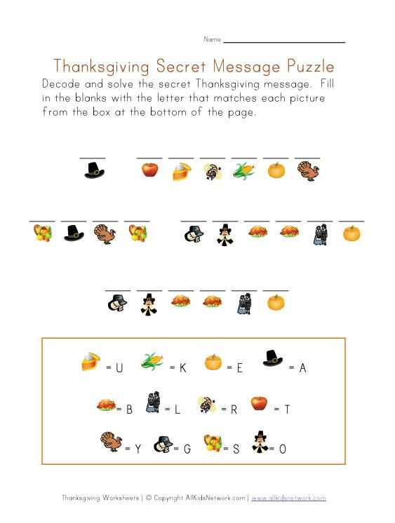 Esl Thanksgiving Worksheets Adults or 30 Best Projects to Try Images On Pinterest