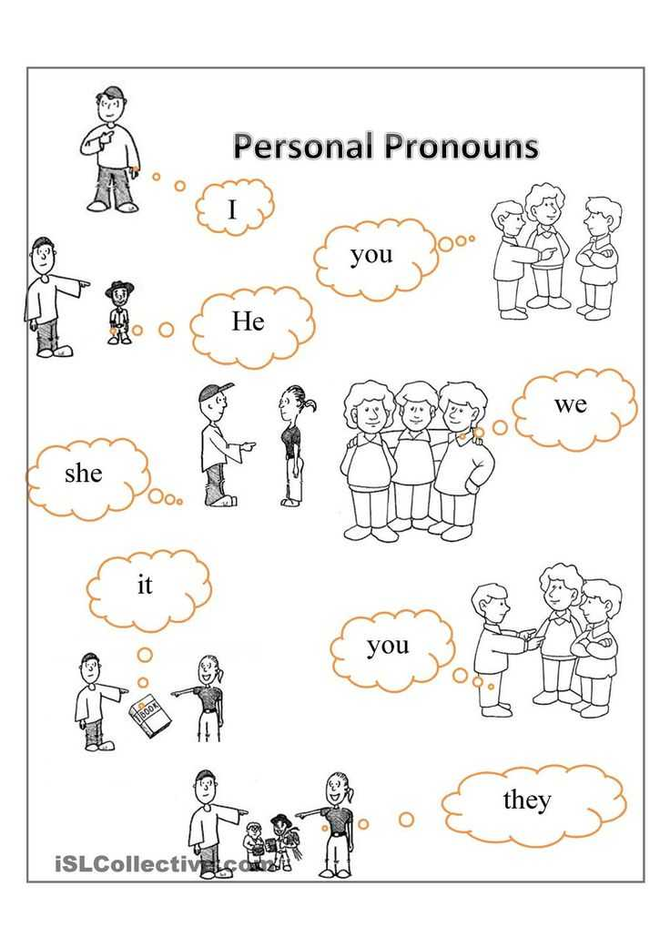 Esl Worksheets for Kids as Well as 237 Best Esl Worksheets Images On Pinterest