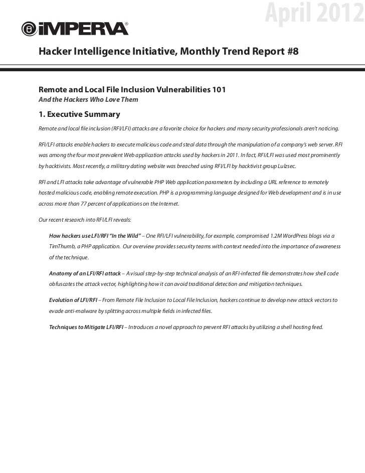 Evolution Vocabulary Worksheet together with Remote File Inclusion Rfi Vulnerabilities 101