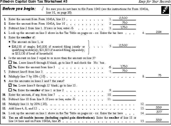 Excel Vba Copy Worksheet Also Excel Vba Copy Row Greyed Out Tables – nortonhelpandsupportub